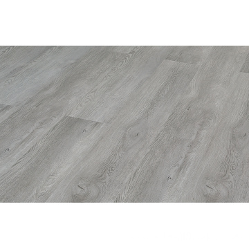 3.5mm-8.0mm Oak Wood Texture Luxury Vinyl Plank