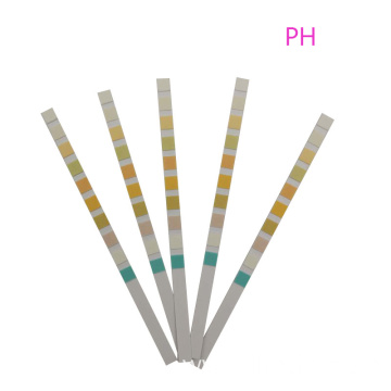 Urine Strips 14 Parameter for Urinary Analyzer