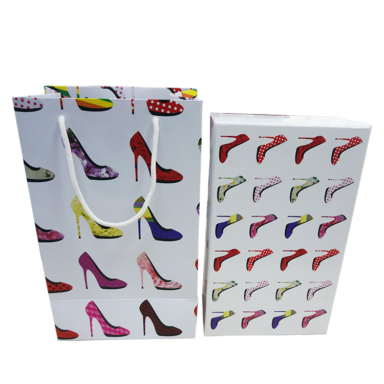 shoe_paper_box_zenghui_paper-package_company_13 (4)