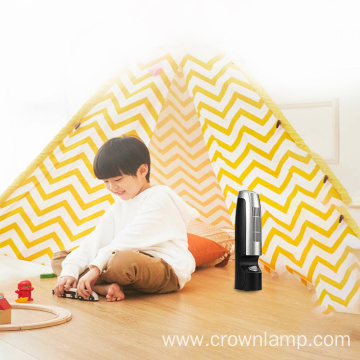 High quality Portable Air Purifier