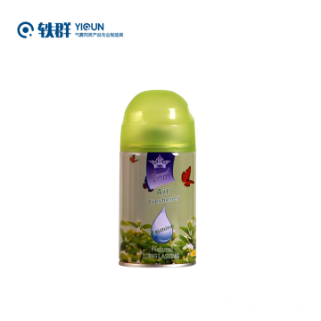 Air Freshener Aerosol Spray 250ml