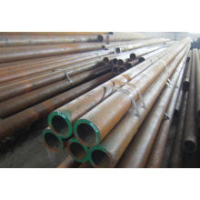 Seamless Carbon Steel A106B Pipe