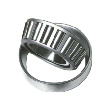 Tapered Roller Bearings 32300 Series