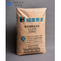 Customized Packaging 50kg Bags Of Cement