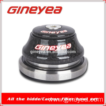Carbon Bicycle Frame Part Headset GINEYEA GH-592T