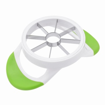 Ergonomic Non-slip Handle Apple Slicer Corer