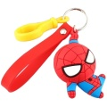Avengers Marvel Characters Keychains