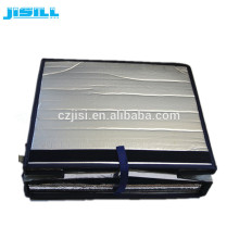 Portable Folding Multi-function Isothermal Cooler Box