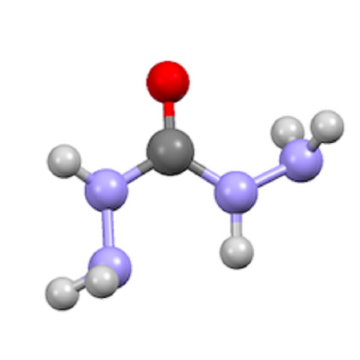 Chemical Auxiliary Agent Carbohydrazide 497-18-7