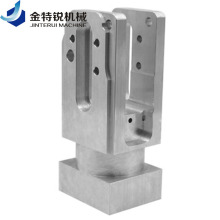 CNC Milling Parts/ Precision Aluminum CNC Machining