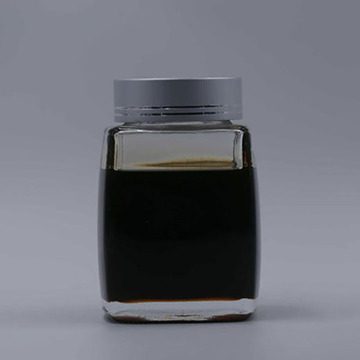 Grease Calcium Sulfonate Additive Package