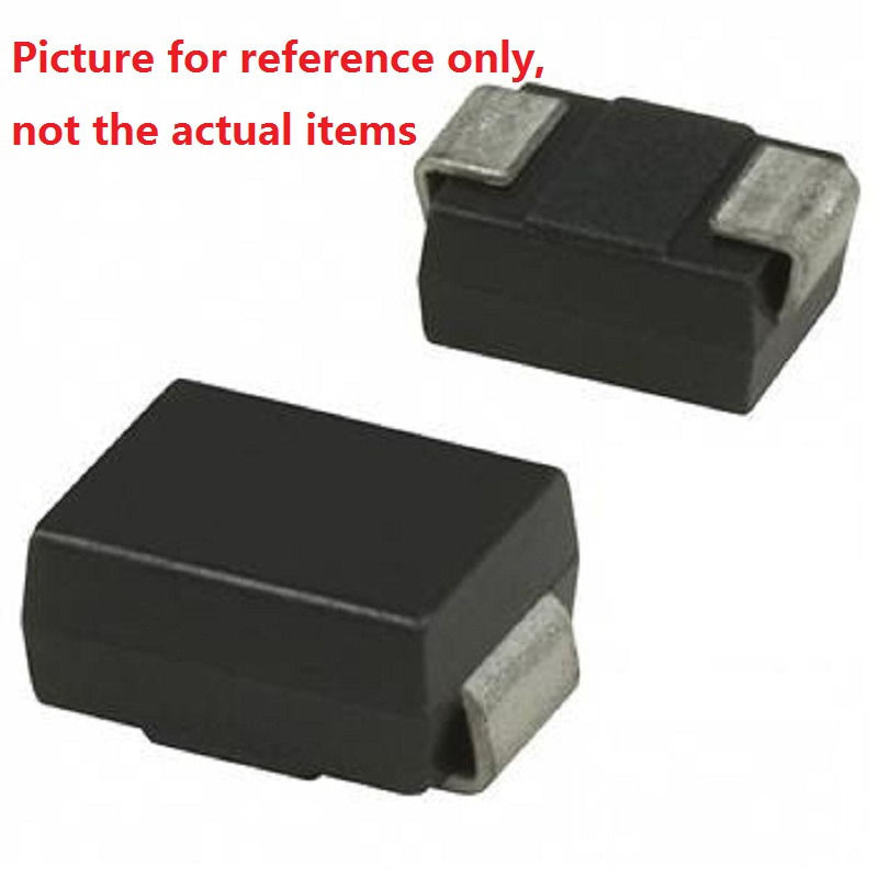 100pcs/lot Diode RS1M SMA Rectifier Diode 1A/1000V