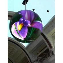 PH3 Sphere LED Display