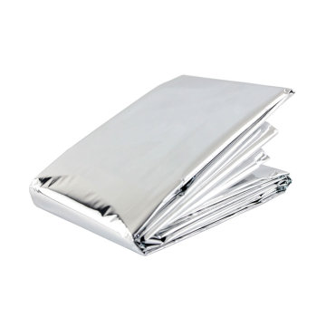 wholesale emergency first aid mylar blanket