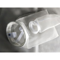 Sillicon Free Polyester Monofiliament Filter Bags