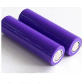 Hot selling best li ion 18650 battery rechargeable