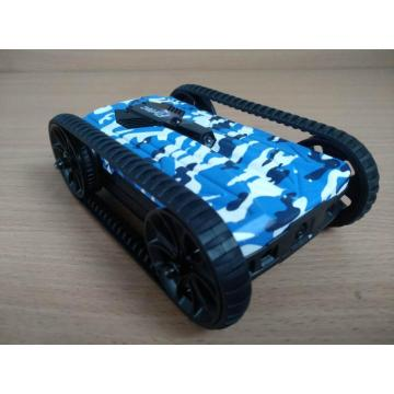 Ar racing battle tank for customers