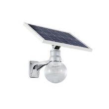 Solar Wall Light Fittings