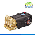 21Lpm 350Bar High Pressure Triplex Pump