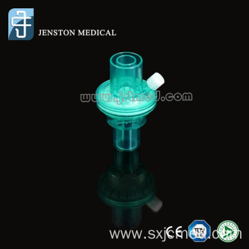 Medical Disposable Child Bacterial Viral Filter