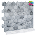 bathroom tile cover stickers waterproof