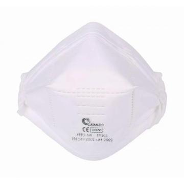 FPP3 Duck Mouth Shape Face Mask