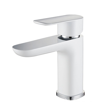 High Quality Bathroom Taps Faucet