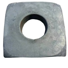 Hot Forging Process Hammer Press Forging Steel Ring
