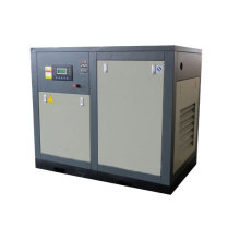 Industry/Mining Direct Driven Rotary Screw Air Compressor