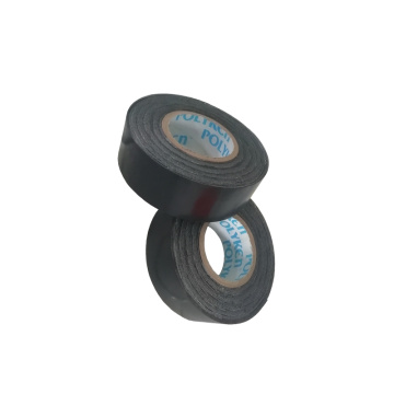 POLYKEN brand 0.89MM*50MM*15M bituminous self adhesive tape