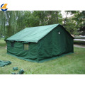 Tents for Yurts Parties 6 Person