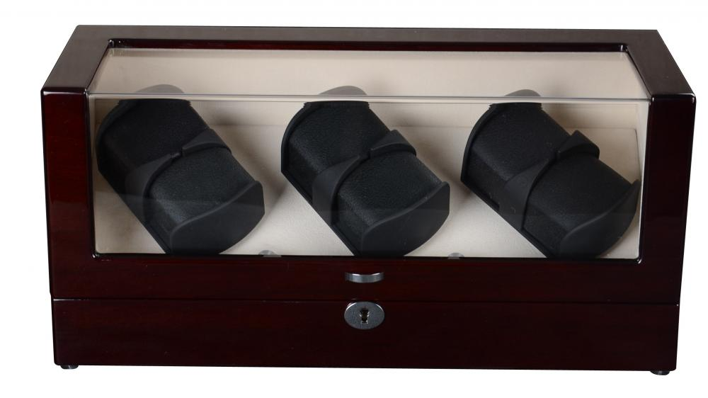 Ww 8118 Watch Winder