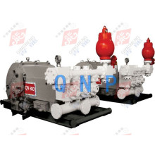 QN-800 Mud Pump