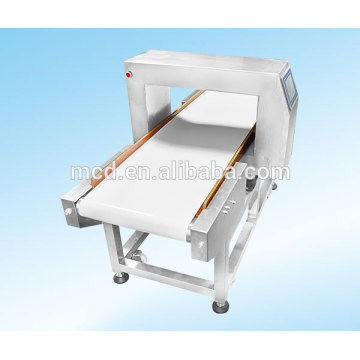 Needle Detector for Food Industry MCD-F500QD