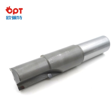 PCD special reamer  factory direct supply