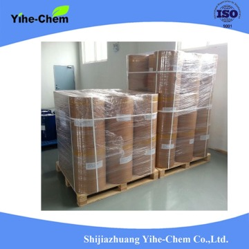 Best price CAS 533-31-3 Sesamol high Purity
