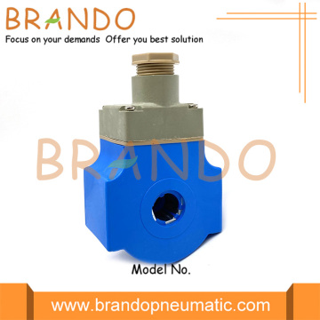 15.0mm Hole BG380AS 018F6803 Refrigeration Solenoid Valve Coil