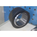 Spherical Plain Radial Bearing Groove GE110ES