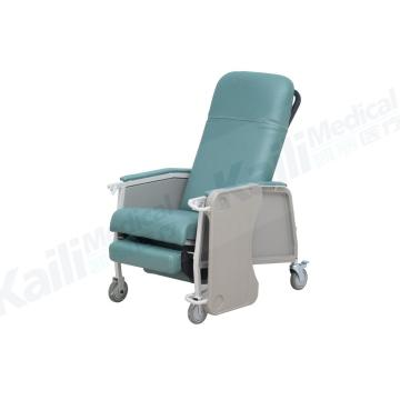 Residential Recliner Elderly Chair Sofa Old Man