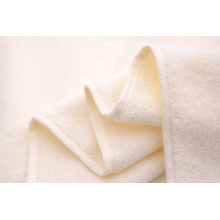 Embroidery Hand Towel Bath towel