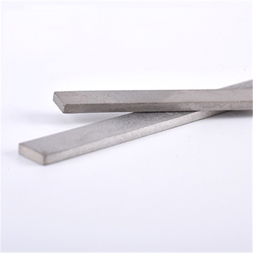 Custom Cobalt Based Alloy steel wear resistant plates
