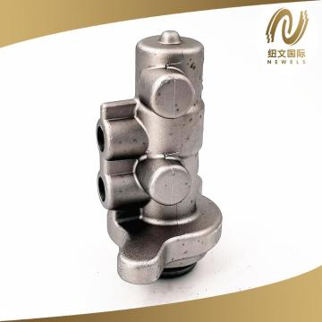 Best Quality OEM Investment Casting Valve Body
