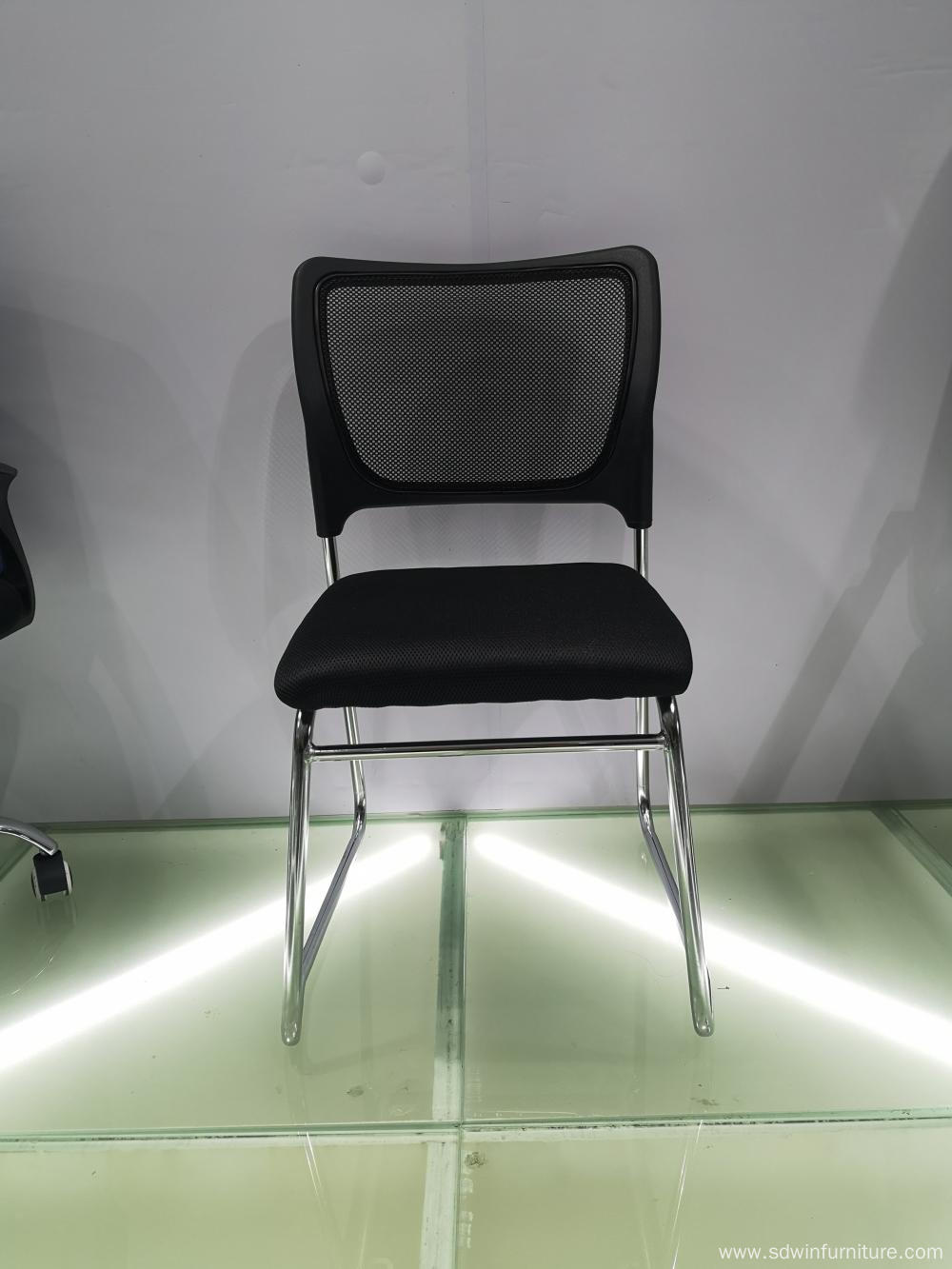 Office Chair with Net Fabric