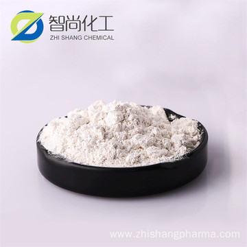 CAS NO 35354-74-6 Honokiol