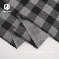 Yarn Dyed Cotton Nylon Polyester Jacquard Fabric