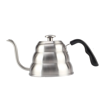 Gooseneck Pour Over CoffeeKettle for Home
