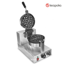 Electric Digital Waffle Maker