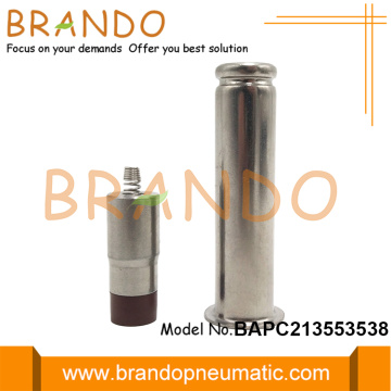 SBFEC Type Pulse Valve Plunger Assembly Repair Kits