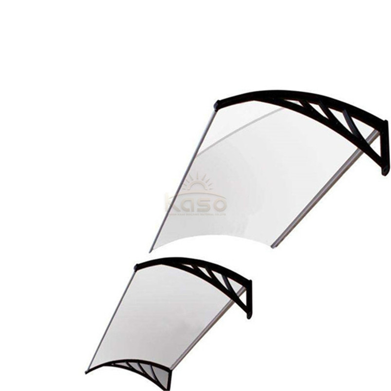 Door Canopy Bracket Used Aluminum Awnings For Sale China ...