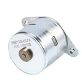 20BY25-007 Permanent Magnet Stepper Motor - MAINTEX